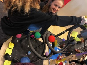 Engineering & Maker Faire 2019