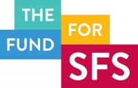 The Fund for SFS