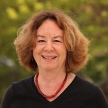 Laura Burges