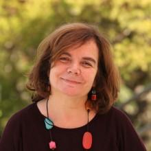 Sofia Lopez-Ibor