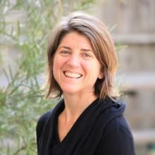 Alberta Neilson