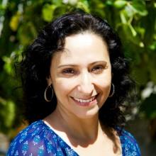 Araceli Quezada
