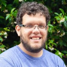 Hector Rivera